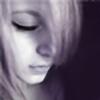 MarshmallowSkirt's avatar