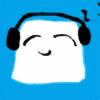 MarshmallowSong's avatar