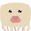 MarshmallowSquid's avatar