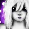 MarshmallowTheBat's avatar