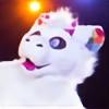 marshmallowtwirl's avatar