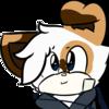 MarshmallowwGalaxy's avatar