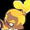 MarshmallowyGhost's avatar