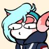 Marshmallwo's avatar