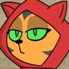 marshman220's avatar
