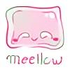 Marshmeellow's avatar