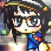 Marshmell0n's avatar