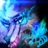 Marshmellohunter's avatar