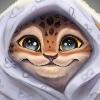 Marshmellomeat's avatar