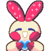 Marshmellow-Girl's avatar