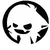 Marshmellow-Power's avatar
