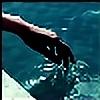 Marshmellow11011's avatar