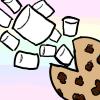 marshmellowcookies's avatar