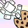 marshmellowcookies's avatar
