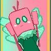 MarshmellowFae's avatar