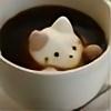 Marshmellowfluff123's avatar