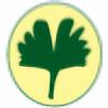 MarshmellowHeaven's avatar