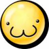 MarshmellowMurder's avatar