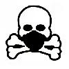 marshmellowninja's avatar