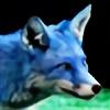 marshmellowolf's avatar