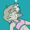 Marshower99's avatar