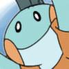 marshtompkd's avatar
