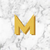 marshumpkin's avatar