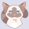 marshye's avatar