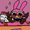 Marshygirl12's avatar