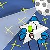 MarshyStar126's avatar
