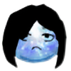 MarsieChan's avatar