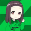 Marsilito-Chan's avatar