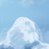 MarsiraDS's avatar