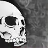 marsjoose's avatar