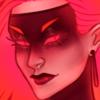MarsKatt's avatar