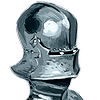 Marslinje's avatar