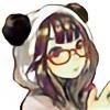 MarslynnAngelic's avatar