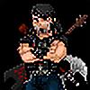 MarsMan333's avatar