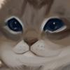 Marsmarm's avatar