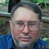 marsmettn473a's avatar
