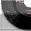marsmuse's avatar