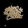 MarsNeverSleeps's avatar