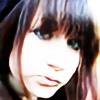 marsnu's avatar