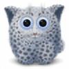 Marsodus's avatar