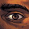 Marsonite's avatar