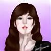 MarSourire's avatar