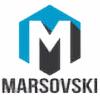 Marsovski's avatar