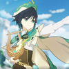 Marsper's avatar