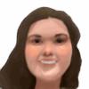 marssetta's avatar