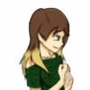 MarsTheCrazyWarrior's avatar